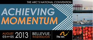 Convention2013-sitebanner